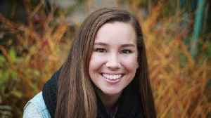 Mollie Tibbetts` Family Establishes Memorial Fund at Children`s Hospital to Benefit Mental Health Services [Video]