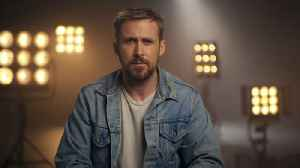 Ryan Gosling Explains What It Takes To Be An Astronaut [Video]