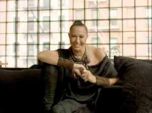 """""""Yes, I'm Turning 70, and It's All Just Beginning."""" Donna Karan on Her Life in Fashion [Video]"""