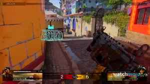 Top 5 Reasons You'll Actually Like Call of Duty Black Ops 4 [Video]