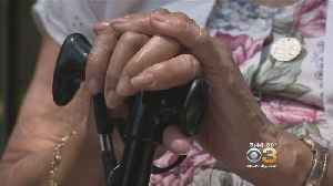 New Research Shows Wrinkles Linked To Skin Cancer [Video]