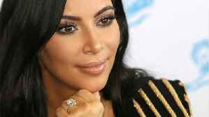 Kim Kardashian And More To Participate[ate In New Web Series [Video]