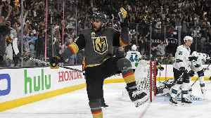 NHL Preview: What to Expect From Golden Knights in Sophomore Season [Video]