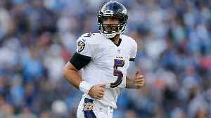 It's Time to View Ravens As Best Team in AFC North [Video]