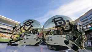 NCAA Completes Investigation Into Baylor's Sexual Assault Scandal And Cites School [Video]