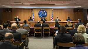 Internet Provider Groups Sue Over California Net Neutrality Rules [Video]