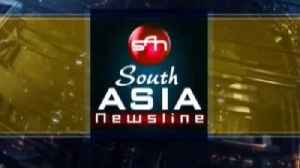 South Asia Newsline - Oct 03, 2018 (Episode) [Video]
