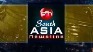 South Asia Newsline - Oct 04, 2018: (Episode) [Video]