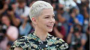 The Actress Michelle Williams On Being Confused With Michelle Williams Of Destiny's Child [Video]
