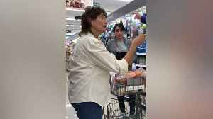 Woman Harassed For Speaking Spanish In Store: Watch What Happens Next [Video]