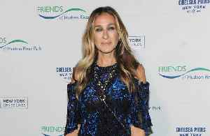 Sarah Jessica Parker says no 'Sex and the City' film without Kim Cattrall [Video]