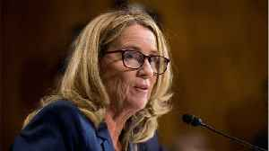 Dr. Christine Blasey Ford's Life After Trial [Video]