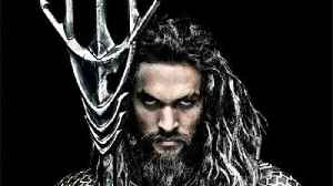 What Do We Know So Far About 'Aquaman' [Video]