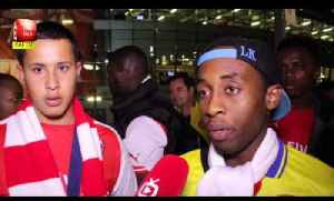 We Should Be Beating Tottenham - Arsenal 1 Spurs 1 [Video]
