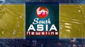South Asia Newsline -  Oct 08, 2018   (Episode) [Video]