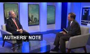 How indexers perform - S&P Dow Jones | Authers' Note [Video]