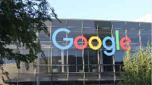 Google Welcomes UK Court Block On Claim Over Data Collection [Video]