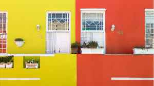 Avoid These Bad Habits To Be A Good Neighbor [Video]