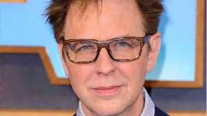 James Gunn Will Write, And Possibly Direct, The 'Suicide Squad' Sequel For Warner Bros. [Video]