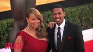SNTV - Nick Cannon's friends doubted he'd be with Mariah Carey [Video]