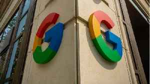 Google Puts An End To Telemarketers [Video]