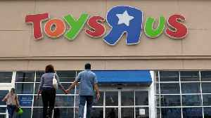 Toys R Us Tweets It May be Making A Come Back And Former Employees Are Upset [Video]