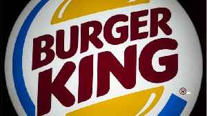 Burger King To Begin New Value Priced Nuggets Offer 10 For $1 [Video]