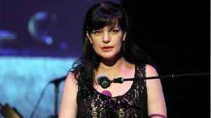 Pauley Perrette Warns Fans Of Skin Care