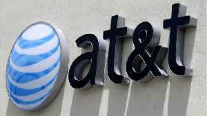 AT&T Looks To Create Its Own Streaming Service [Video]