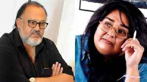 News video: Alok Nath & Vinta Nanda Controversy: Alok Nath falls SICK; Check Out | FilmiBeat