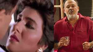 MeToo: Navneet Nishan OPENS UP on Alok Nath; Check Out | FilmiBeat [Video]