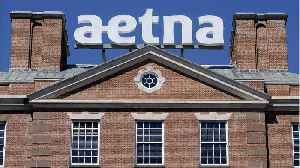 Justice Department Expected To Approve CVS Deal For Aetna As Soon As Wednesday: Source [Video]