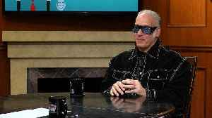 Andrew Dice Clay on getting role in 'A Star is Born' over Robert De Niro, John Travolta [Video]
