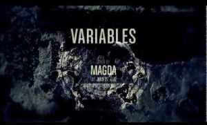 Magda compilation exclusive video teaser for 'Variables' with Marc Houle, Troy Pierce and more [Video]