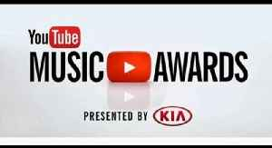 YouTube Music Awards: Mixmag's Top 5 Live DJ Sets [Video]
