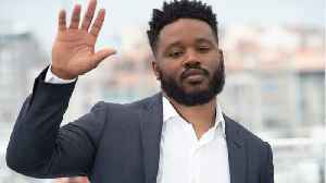 Ryan Coogler May Direct Small Film Before 'Black Panther 2' [Video]