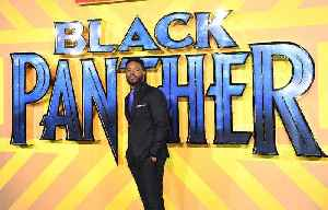 Director Ryan Coogler Signs on to Film Black Panther Sequel Next Year [Video]