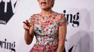 'Shark Tank'Barbara Corcoran Coming To IGNITION 2018 [Video]