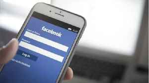 Two-Factor Authentication May Help Stop Facebook Accounts Hacks [Video]