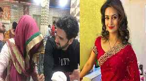 Yeh Hai Mohabbatein: Divyanka Tripathi looks UNRECOGNIZABLE at Haryana; Check Out | FilmiBeat [Video]