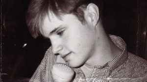 Matthew Shepard To Be Interred At Washington National Cathedral [Video]