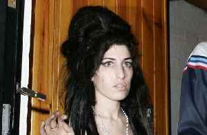 Amy Winehouse hologram to tour [Video]