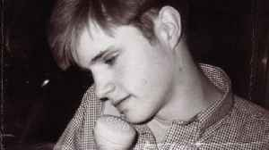 Matthew Shepard to Be Interred at National Cathedral [Video]