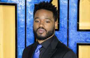 Ryan Coogler to write and direct Black Panther sequel [Video]
