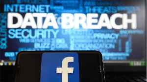 Wall Street Ignores Facebook Scandal [Video]