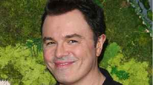 Seth MacFarlane Joins 'Loudest Voice in the Room' Cast [Video]