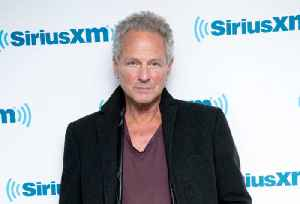 News video: Lindsey Buckingham Sues Fleetwood Mac for Giving Him the Axe