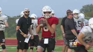 Bragging Rights On The Line In Rockwall [Video]