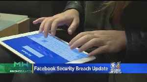Facebook Now Says Hackers Accessed 29 Million Accounts [Video]