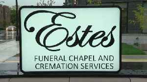 North Minneapolis's Estes Funeral Chapel Moves To New State-Of-The-Art Facility [Video]